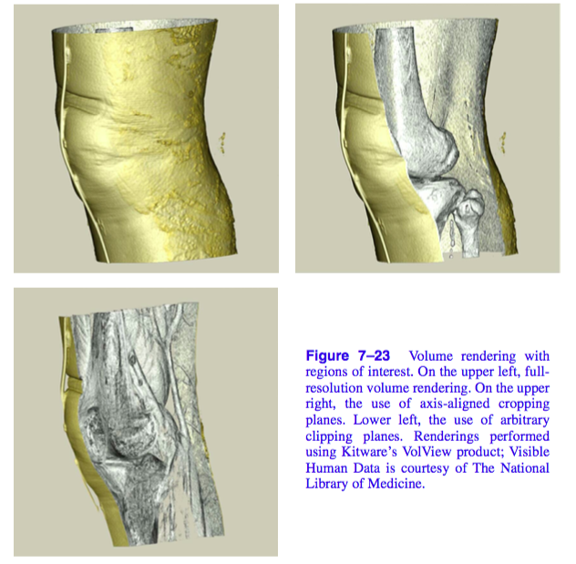 Figure7-23