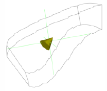 Figure7-32b