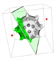 Figure7-32e