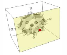 Figure7-32f