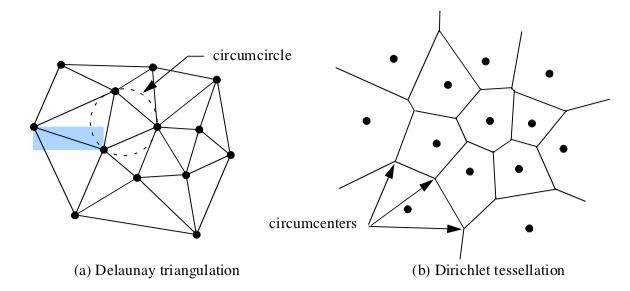 Figure9-39