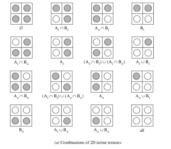 Figure9-45