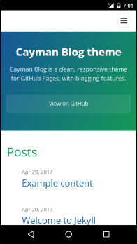 Thumbnail of cayman-blog for mobile