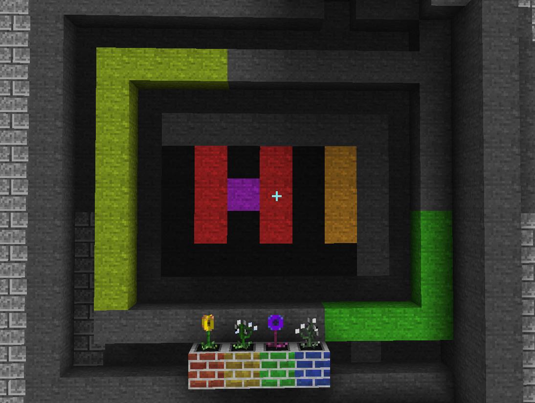 minecraft mac os x torrent