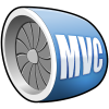Icon for package MvcTurbine.StructureMap