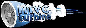 MVC Turbine