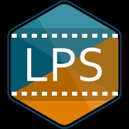 LPS Studio