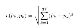Example Galaxy