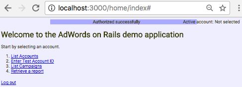GitHub - ltfschoen/skag_server_rails: Ruby on Rails app