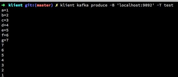 kafka-produce
