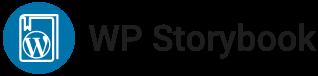 WP Storybook