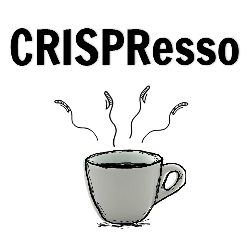 https://github.com/lucapinello/CRISPResso/blob/master/CRISPResso.png?raw=true