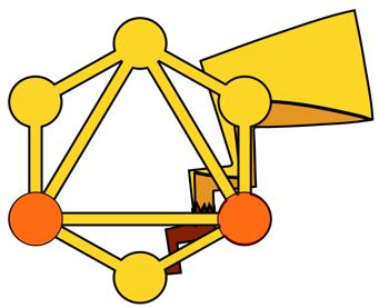 GraphQL Pokémon