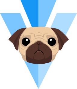 Vuetify Pug snippet - Visual Studio Marketplace
