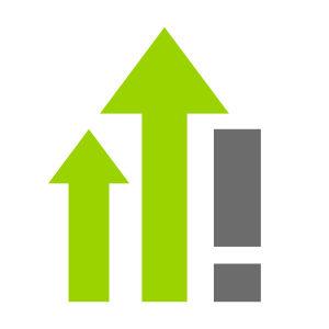 Logo of Node Network Link Conditioner Wrapper