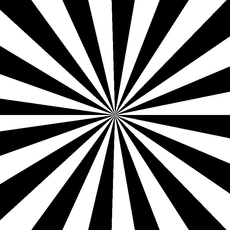 cs_stripes_id