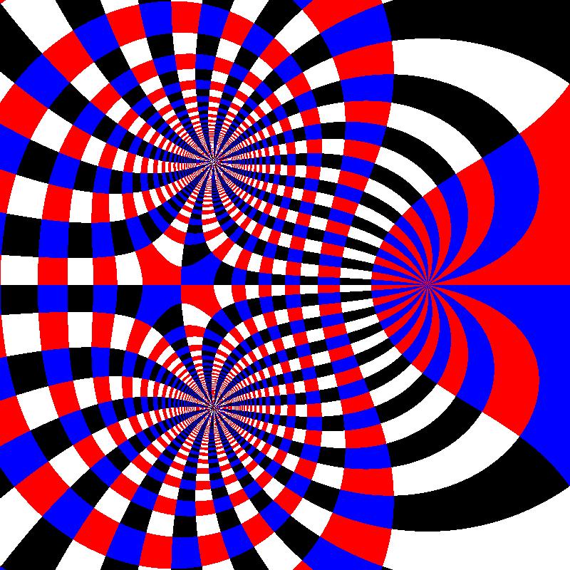 cs_stripes