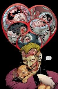 Batman Vol.2 #17