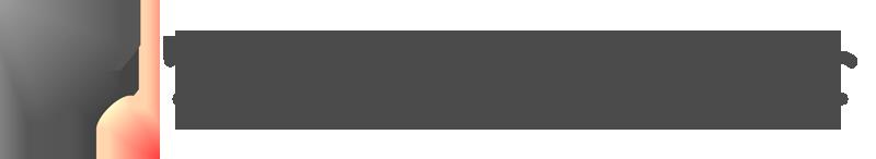 TyLauncher-logo