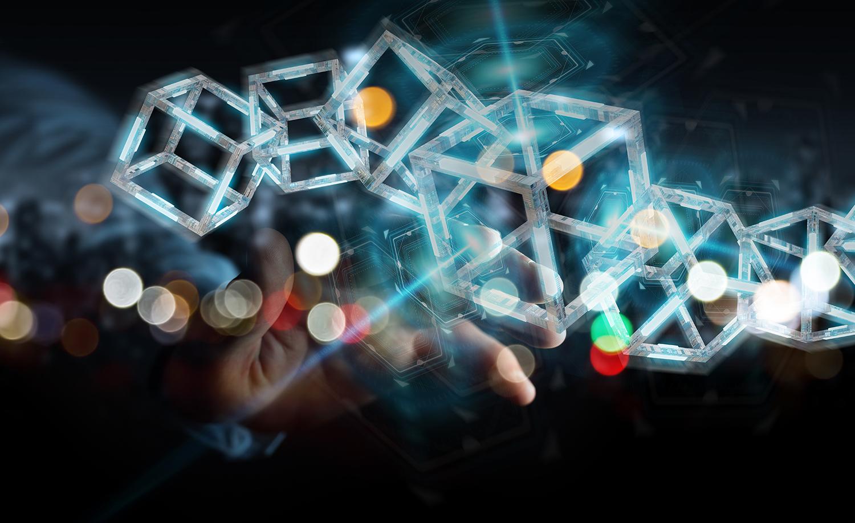 udacity-blockchaindev-nanodegree-nd1309 - udacity-BLOCK链式开发-Nano-nd1309