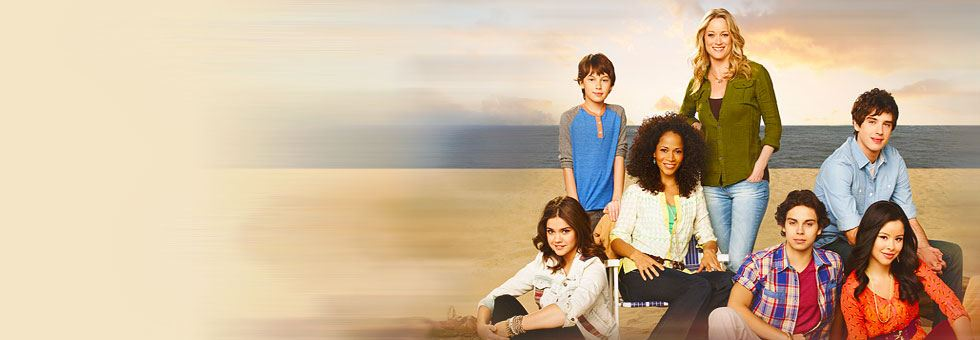 The Fosters (The Fosters)