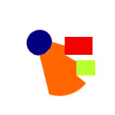Field of View's icon