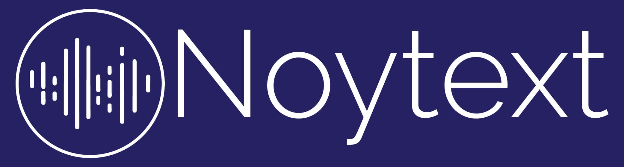 Noytext