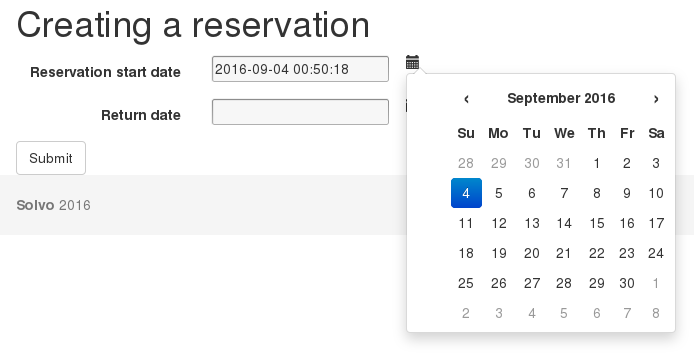 https://github.com/luisza/djreservation/blob/master/demo/img/creating_reservation.png?raw=true