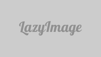 lazyImage
