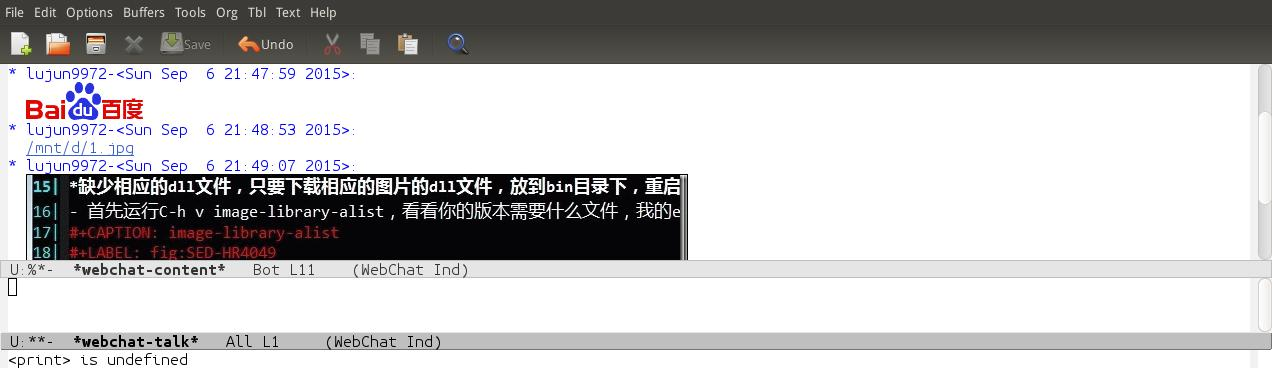screen2.jpeg