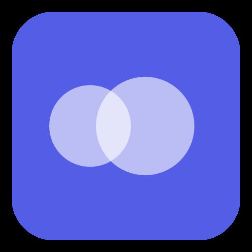 Double Tap Logo