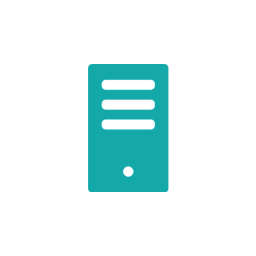 Kronos.Server icon