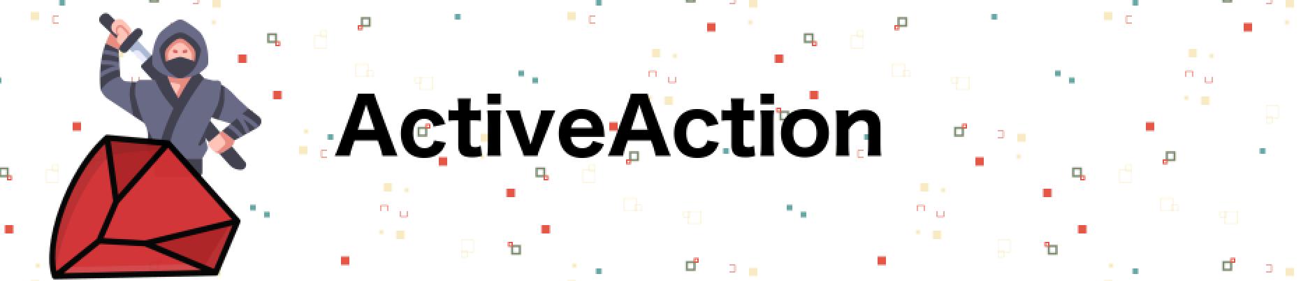 ActiveAction