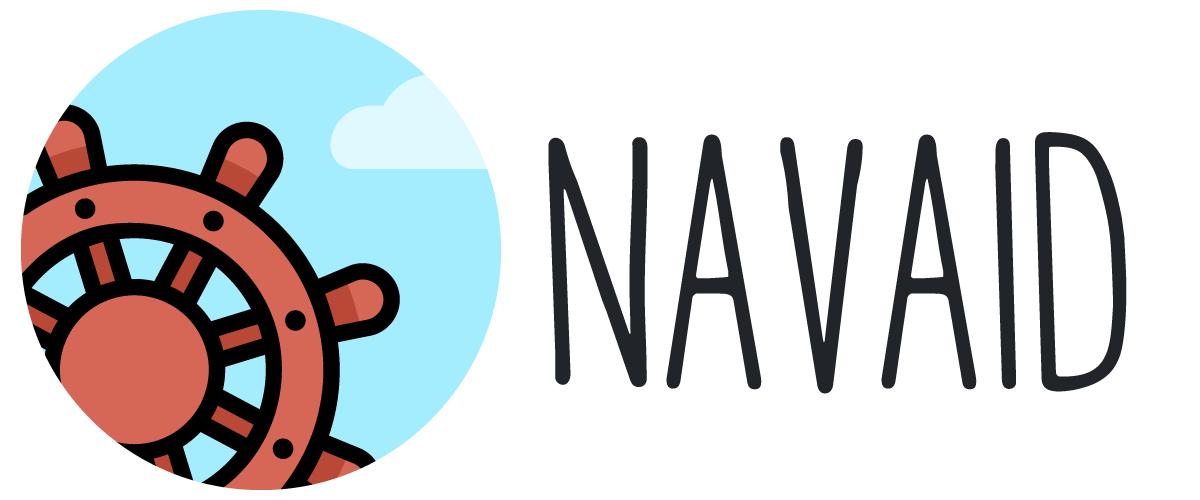 navaid