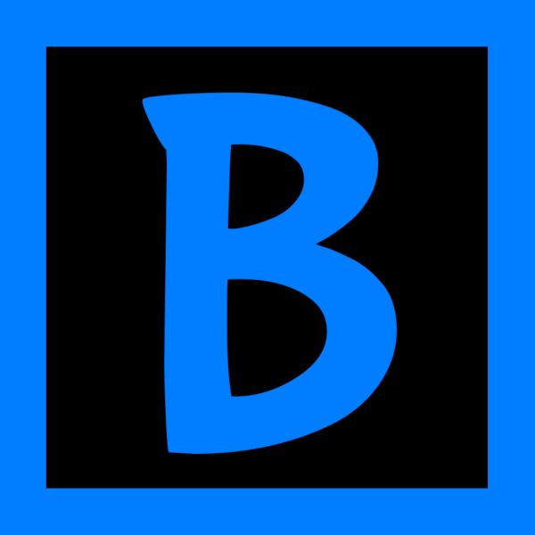 BlizzAPI logo