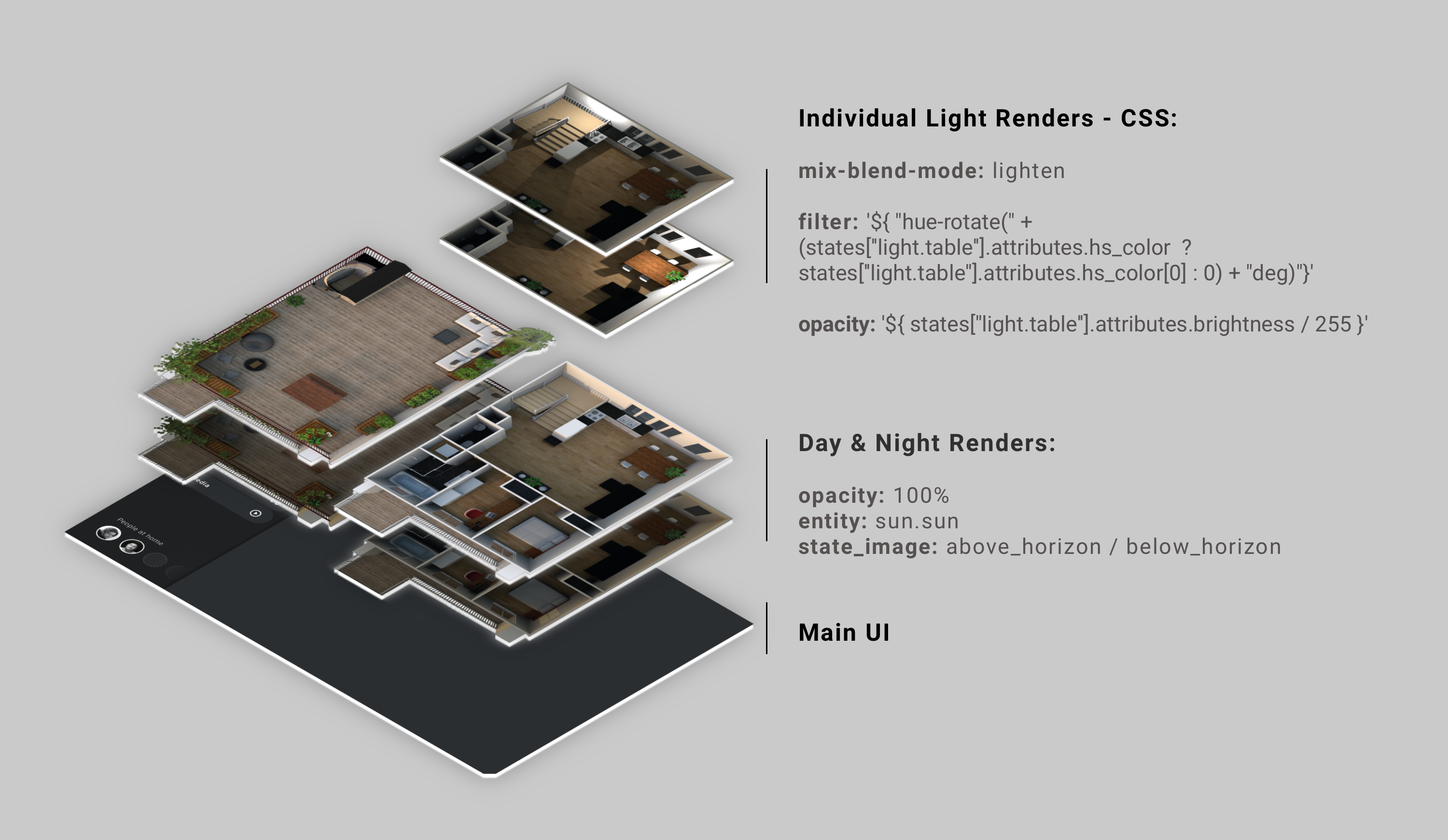 mapped-lights-info1.png