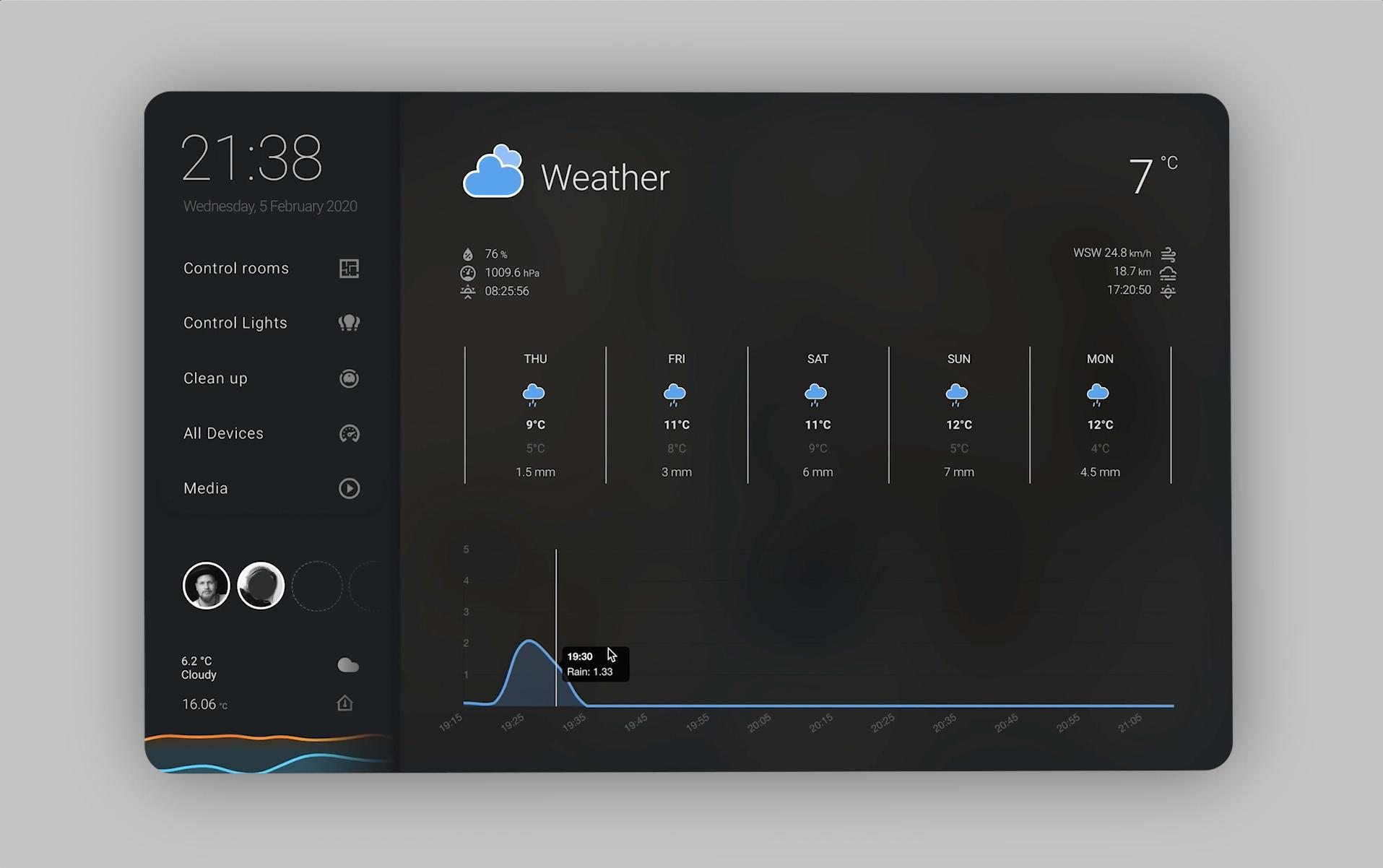 screen-weather-rain.png