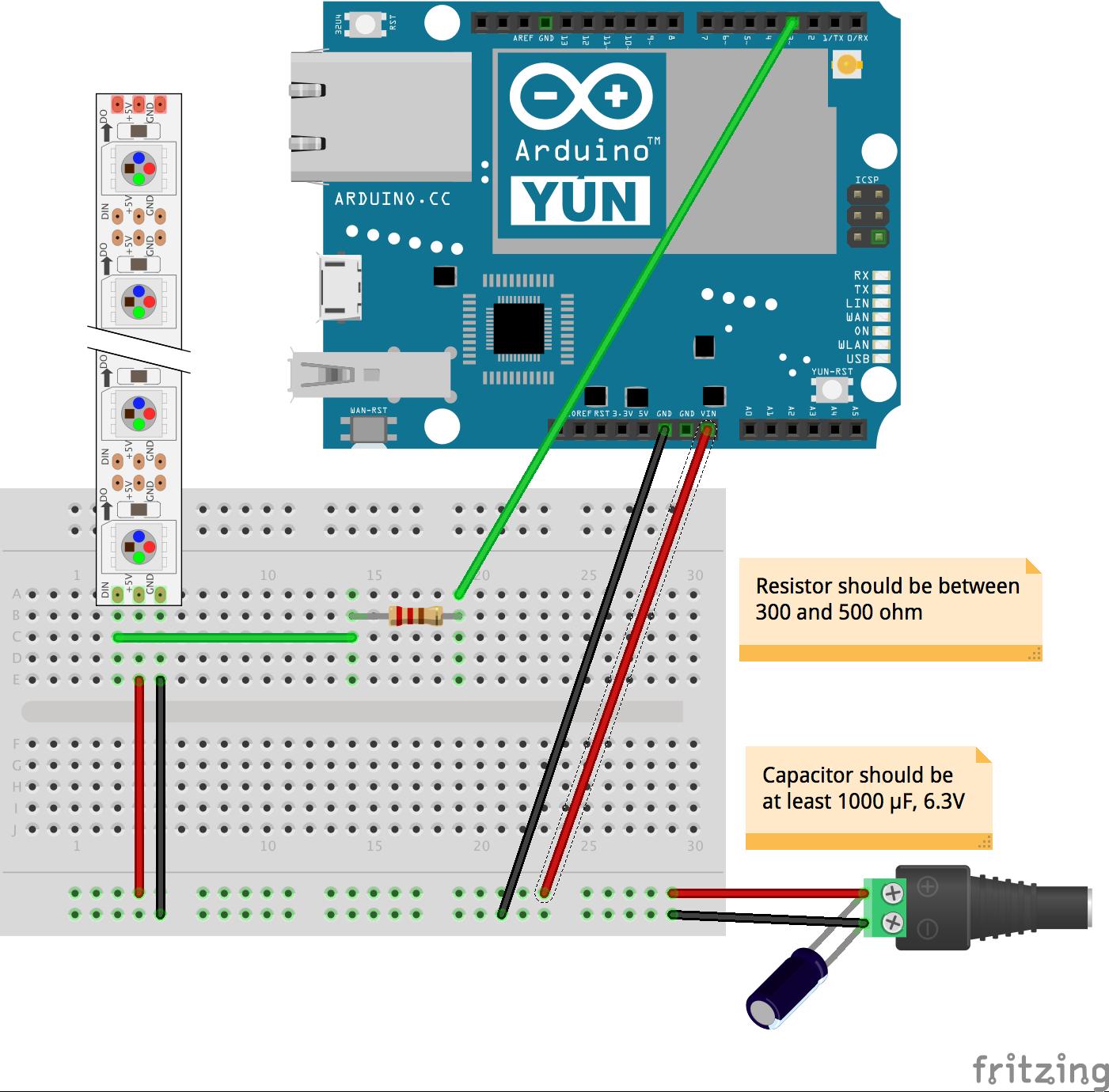 Arduino Yun Pin Diagram Motor Compatible Shield In The Arduinoduepinoutdiagram Github Lumiere Lighting Node
