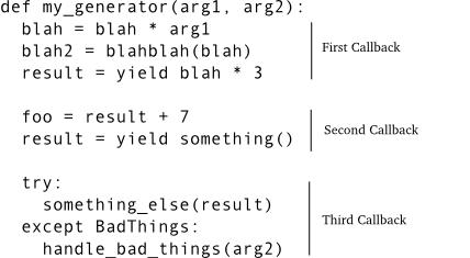 _static/p17_generator-callbacks1.png