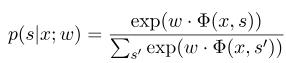 log_linear_crf
