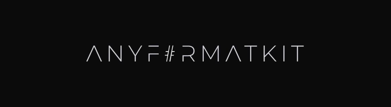 AnyFormatKit: Simple text formatting in Swift