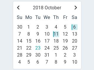 lv_ex_calendar_1