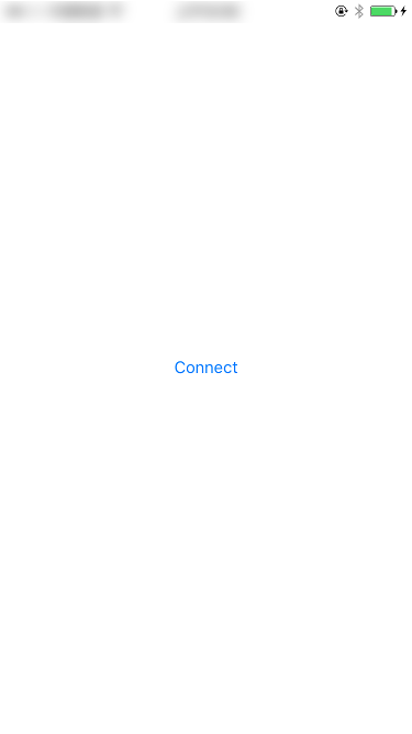 Failed to save configuration: Error Domain=NEVPNErrorDomain