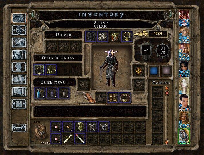 10pp8-inventory.jpg?raw=true