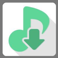 lx-music logo