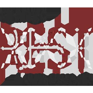 Django REST framework 入门教程