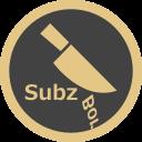 Image of SubzBor