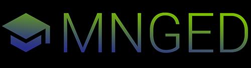 MANAGED Logo
