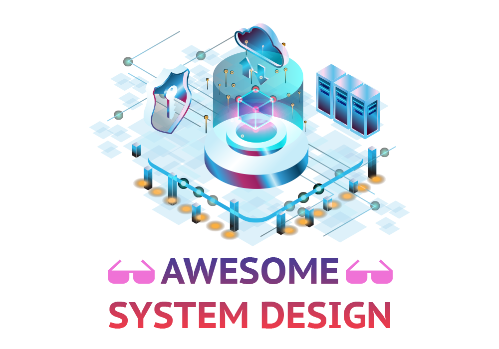 Github Madd86 Awesome System Design A Curated List Of Awesome System Design A K A Distributed Computing Resources