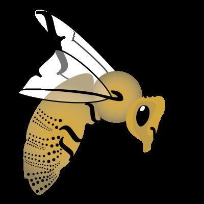 JSONb Accessor Logo